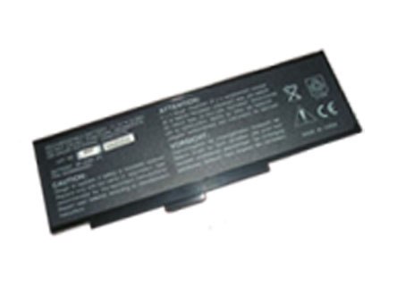 BT.T3004.001 6600mAh 11.1V batterie