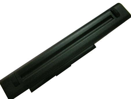 90-NGF1B1100 5200mah 14.8V batterie
