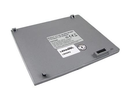 Asus R2E R2H R2Hv R3H  Batterie