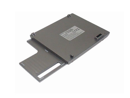 Asus R2E R2H R2Hv  Batterie