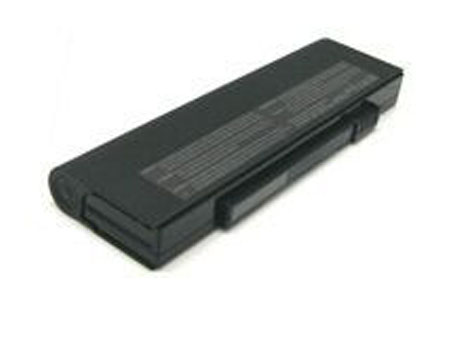 ACER TravelMate 3200 3201 3202... Batterie
