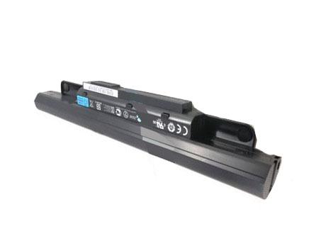 MSI X-Slim X460 X460-004US X46... Batterie