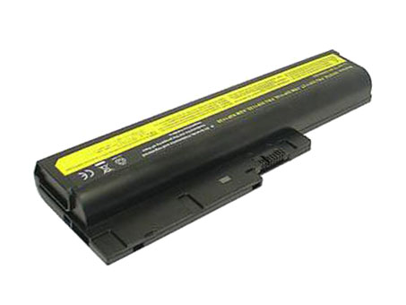 IBM ThinkPad R60 R60E T60 T60P... Batterie