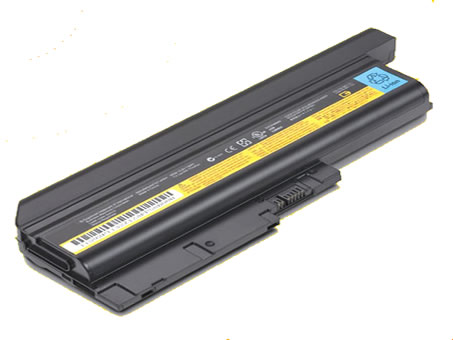 Lenovo ThinkPad R500 T500 W500... Batterie