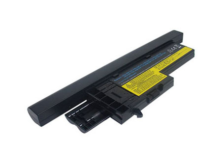 IBM Lenovo Thinkpad X60 IBM Le... Batterie