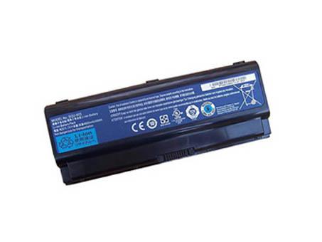 3000F 7200mah 11.1V batterie