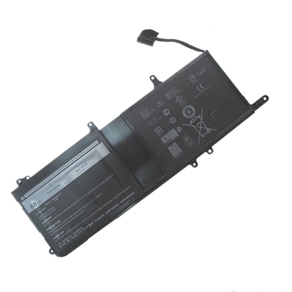 Dell Alienware 17 R4 ALW17C-D1... Akku