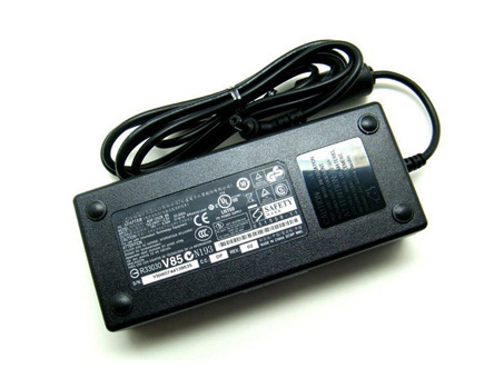 A120A003L 100-240V 50-60Hz(for worldwide use)  19V 6.32A,120W 