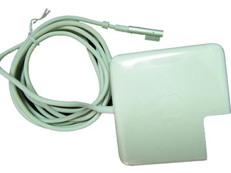 60W Apple Macbook 13.3 Magsafe... Netzteil
