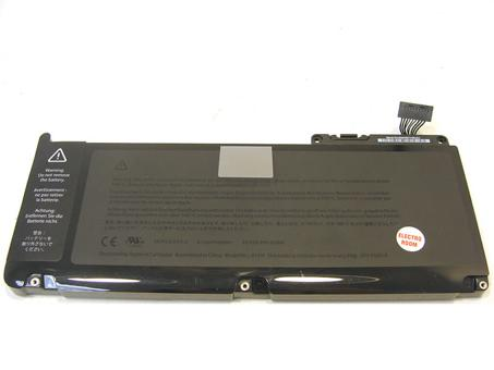 "MacBook Pro A1321 15"" MB985CH/... Batterie"