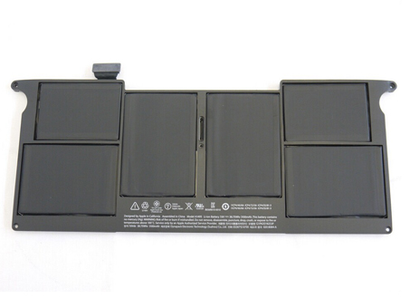 A1495 Akku