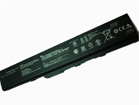 B22 4400mAh/48WH 11.1V batterie