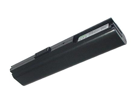 ASUS N10 N10J N10E N10Jc 10.2 ... Batterie
