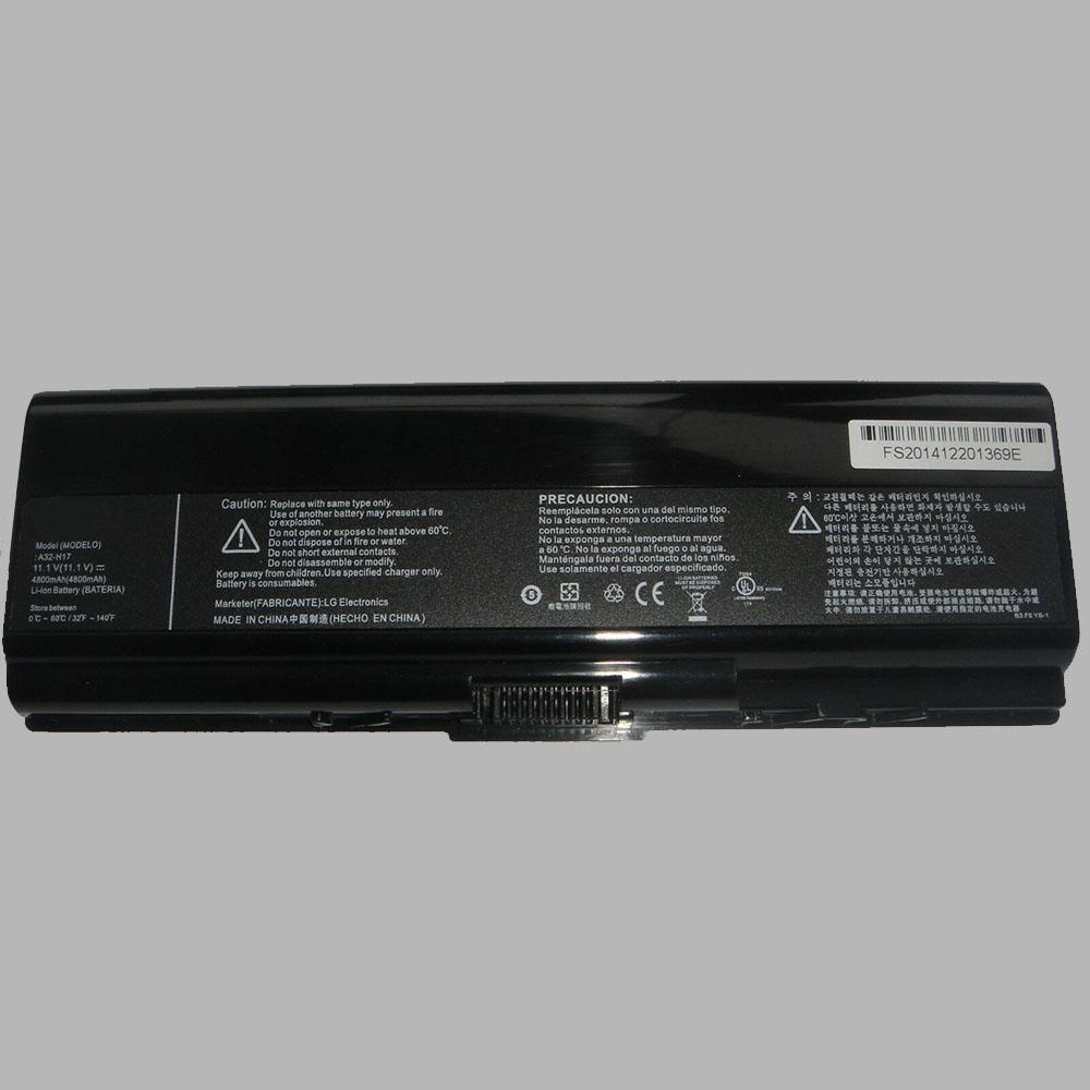 LG R710 RB710 RV710 Akku