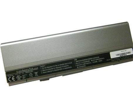 Asus U6S U6V U6E N20 Series Batterie