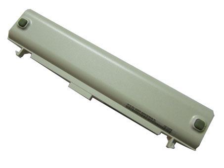 NHA2B2000 4800mah  11.1V batterie