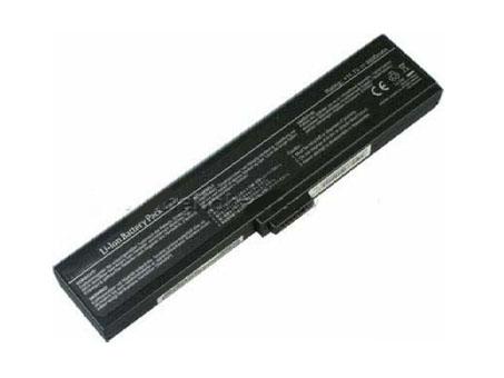 90-NDQ1B1000 4800mAh 11.1V batterie