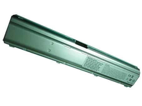 A42-M6 4400mAh 14.8V batterie