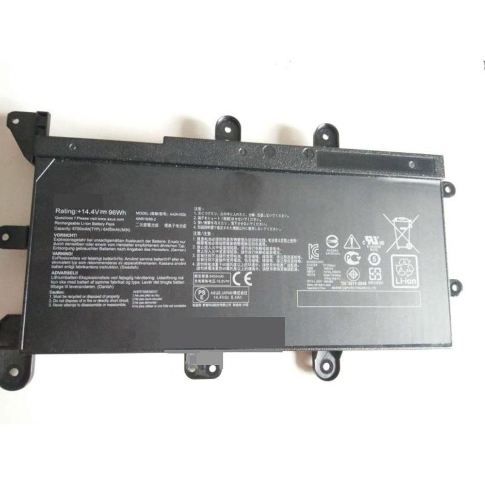 A42N1830