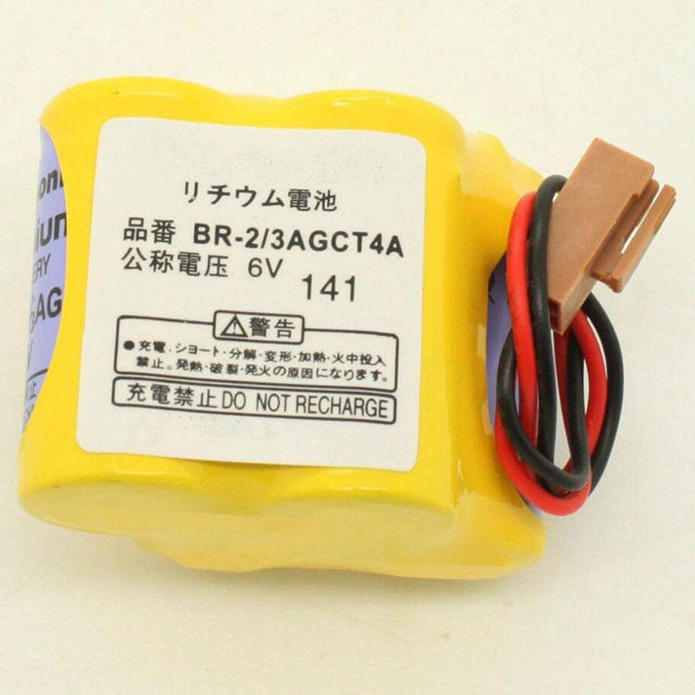 BR-2/3AGCT4A