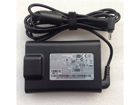 40W 100-240V   50-60Hz (for worldwide use)  19V  2.1A, 40W Netzteil