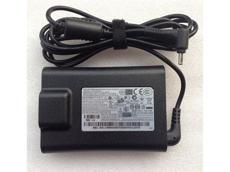 Samsung 40W Slim Power Adapter... Netzteil