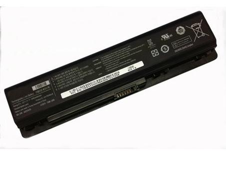 PBA 48Wh / 4400mAh 11.1V batterie