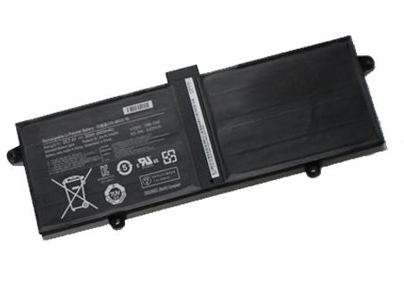 Samsung 550C XE550C22 XE550C22... Akku