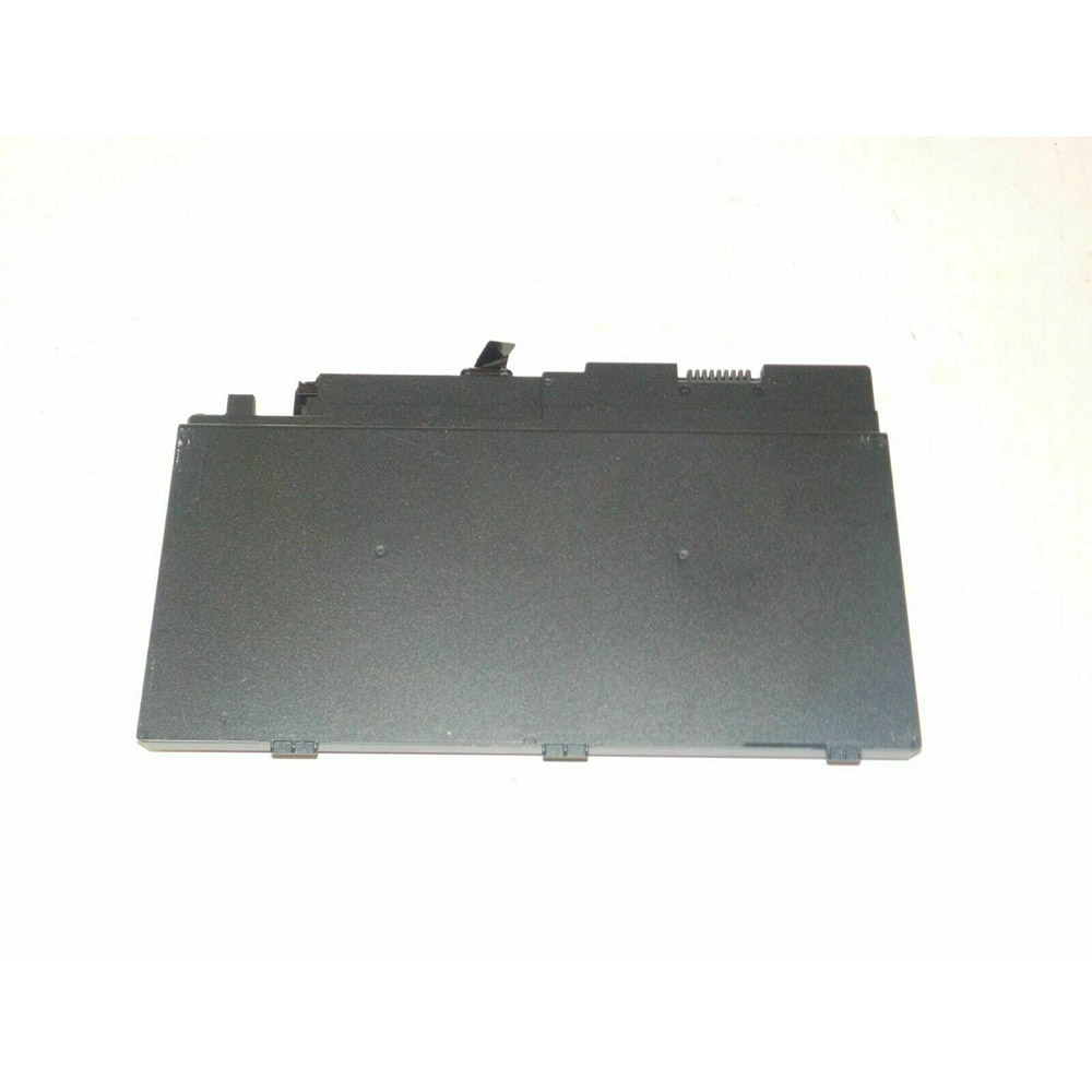 HP ZBook 17 G4 HSTNN DB7L HSTNN C86C 852527 241 852527 242 Akku