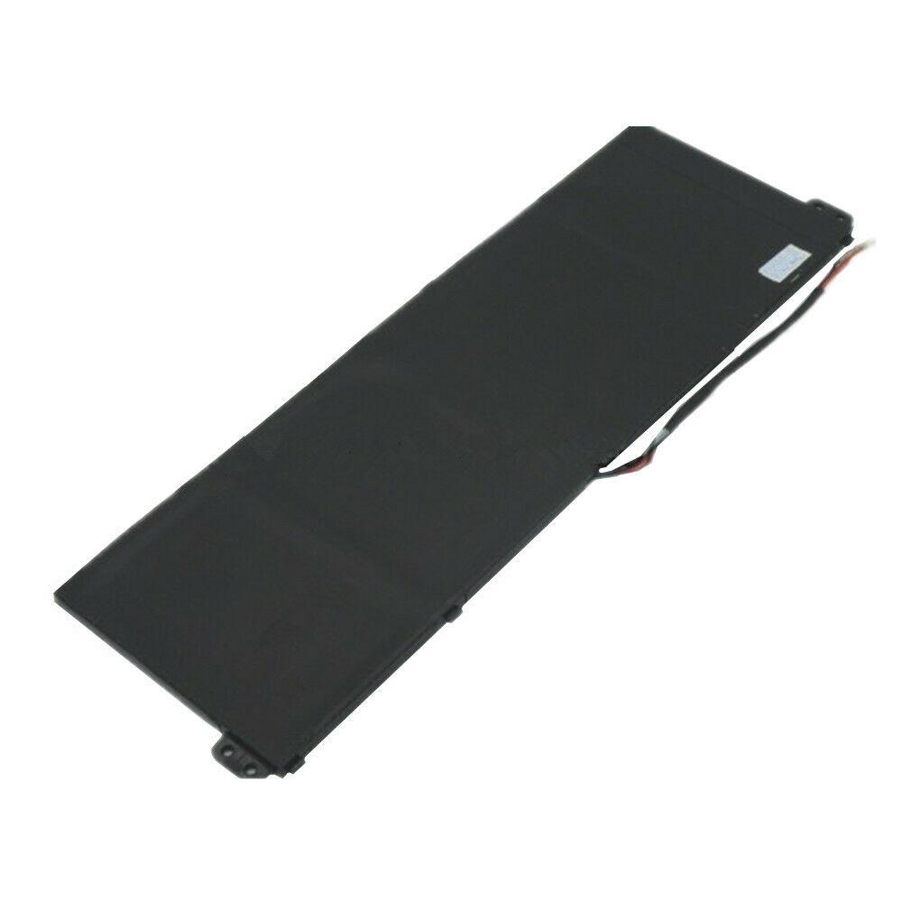 Acer Aspire V5 572 V5 573 CB515 1H CB515 1HT Akku