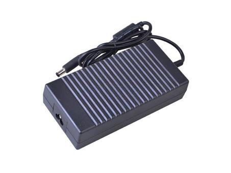HP-A1501A3B1