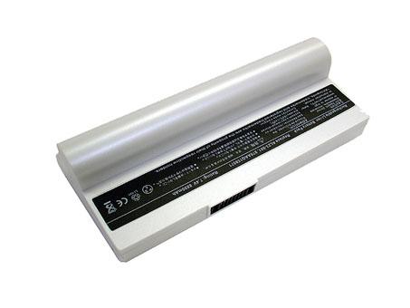 Asus Eee PC 901 1000 1000H 120... Batterie