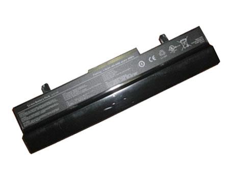 AL32-1005 4400mAh 11.1V batterie