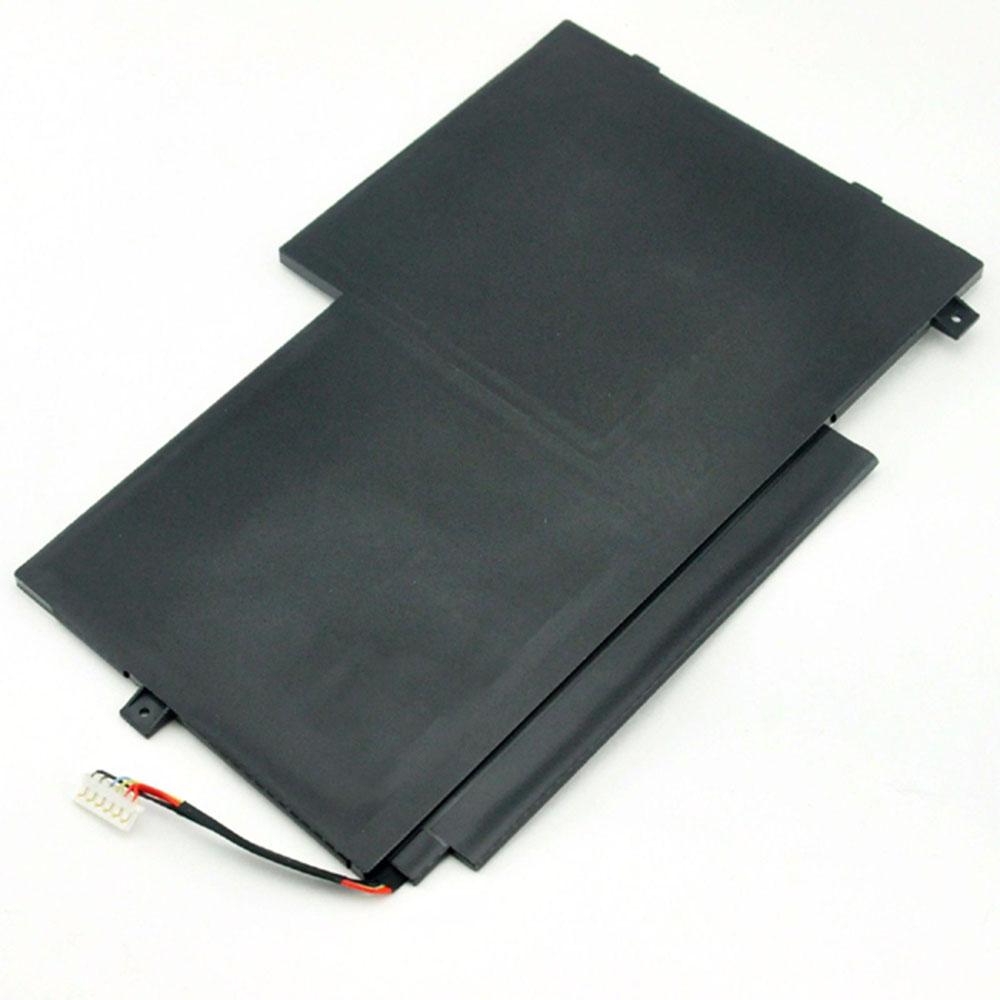 Acer Aspire Switch 10 SW3 013 10E SW3 013P Akku