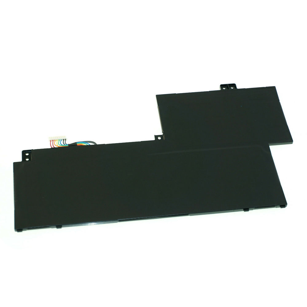 Acer SF113 31 AO1 132 NE132 Akku