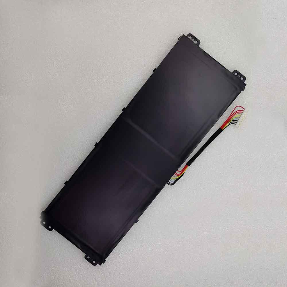 Acer Swift 5 SF514 52T Spin 1 SP111 32N GW312 31 SW312 31 Akku