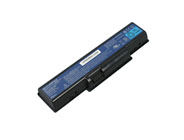 AS07A31 4400mAh 11.1V batterie