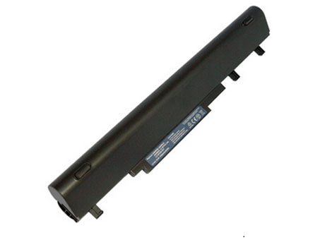 ACER Aspire 3935 3935-842G25Mn... Batterie