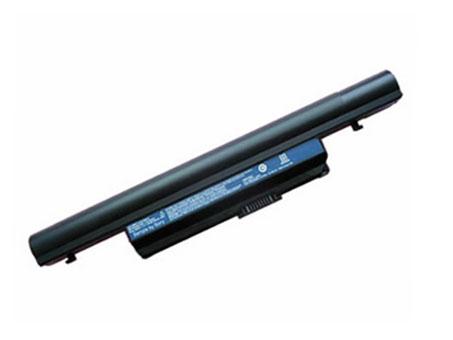 Acer TimelineX 3820T 4820TG 48... Akku