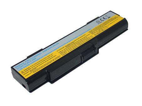 121SS080C 4400mAh 11.1V(compatible with 10.8V) batterie