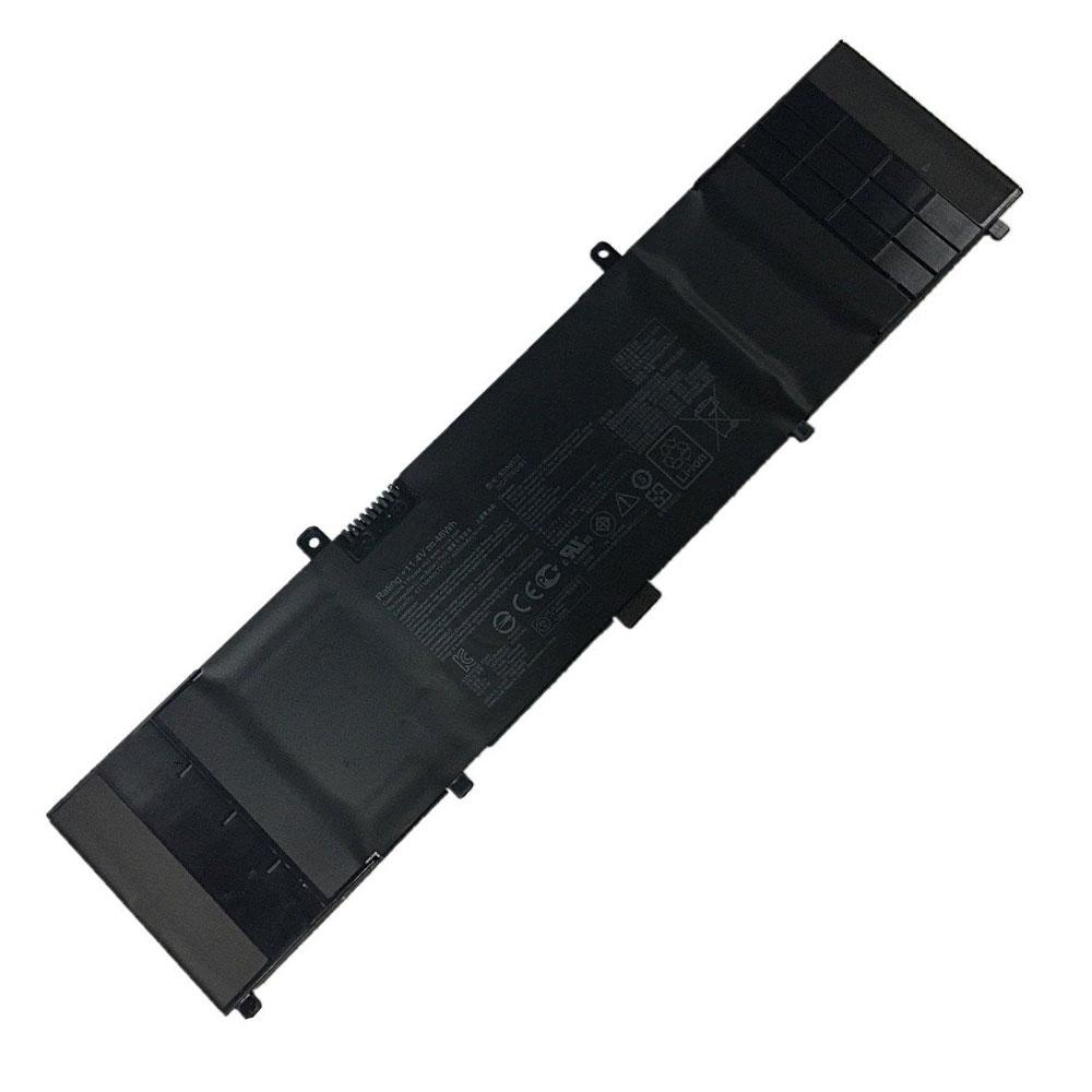 ASUS ZenBook UX310 UX310UA UX310UQ UX410UA Akku