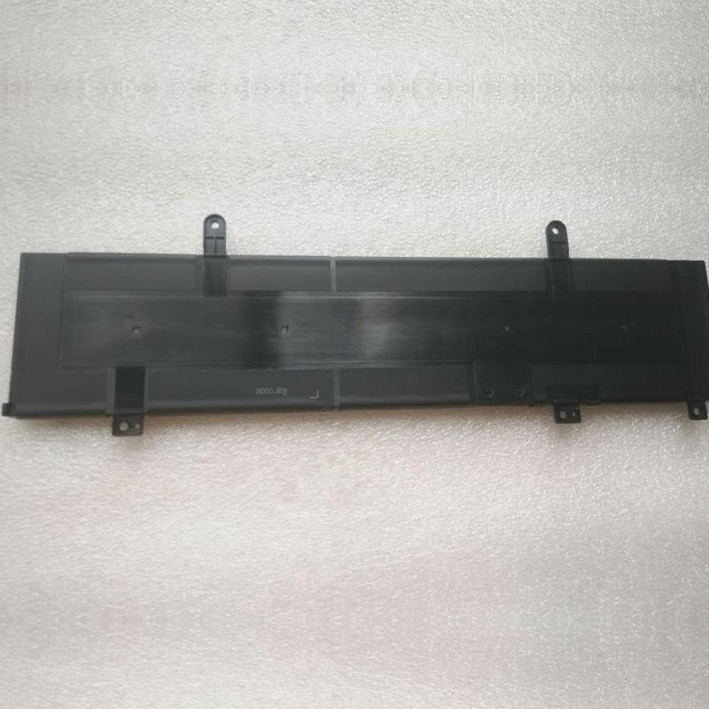 Asus Zenbook UX310UA UX310UQ UX410UA Akku