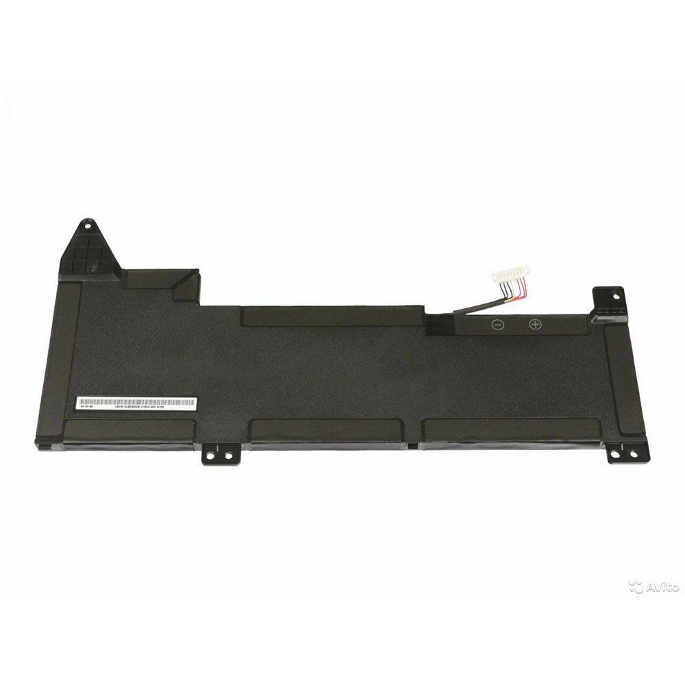 Asus VivoBook 15.6 K570UD DS74 ES54 K570ZD X570ZD Akku