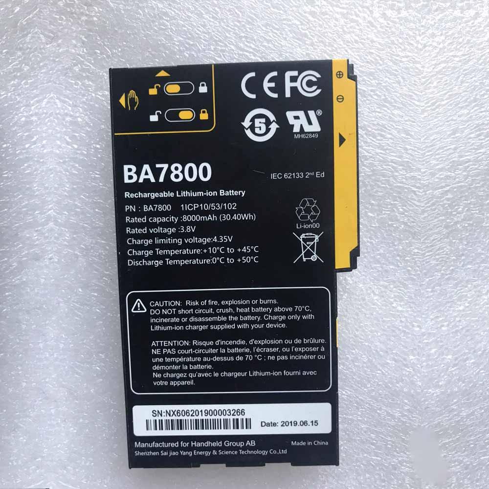 BA7800