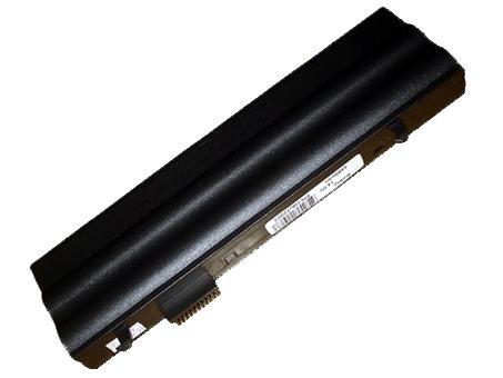 BAT-P71