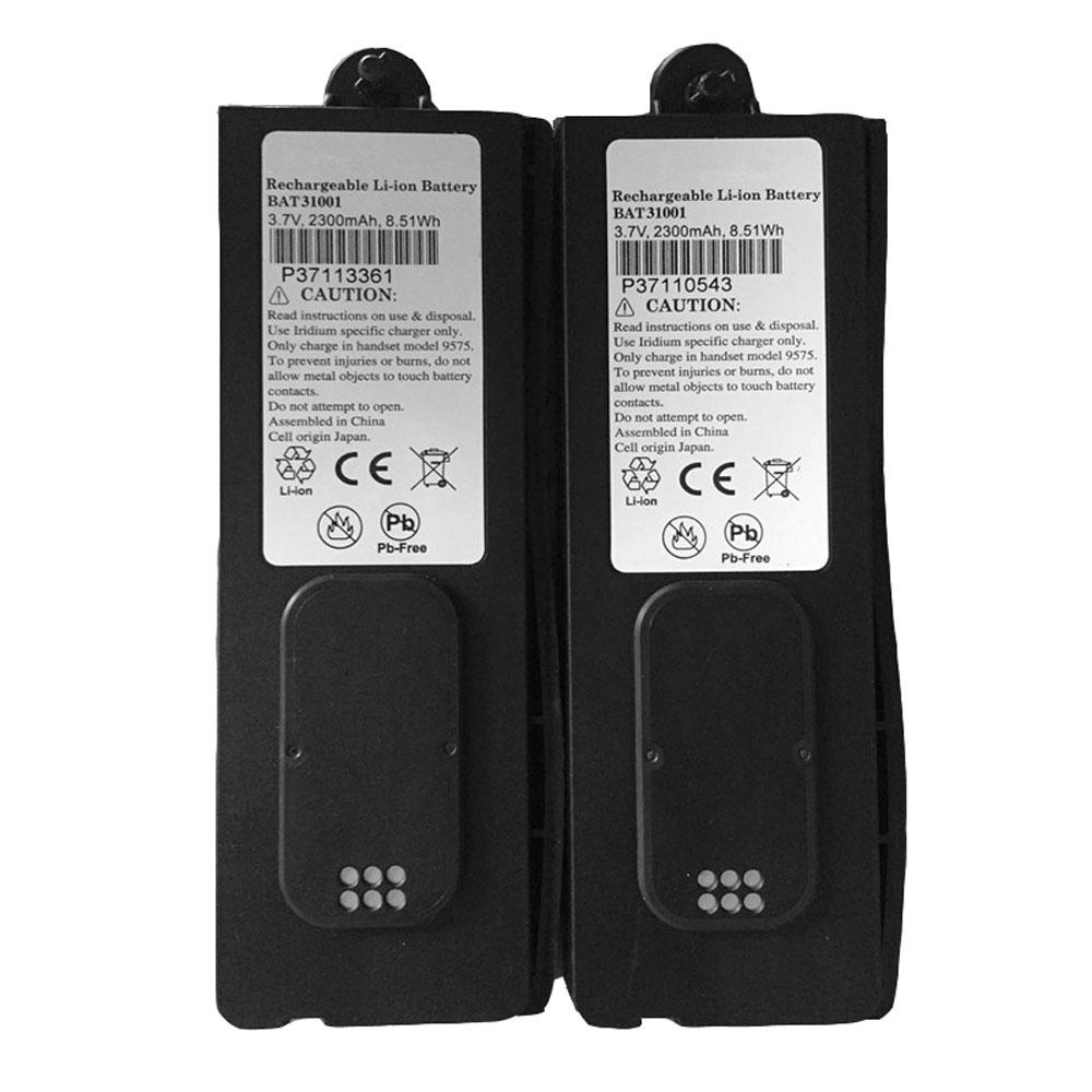 BAT31001 batterie-cell