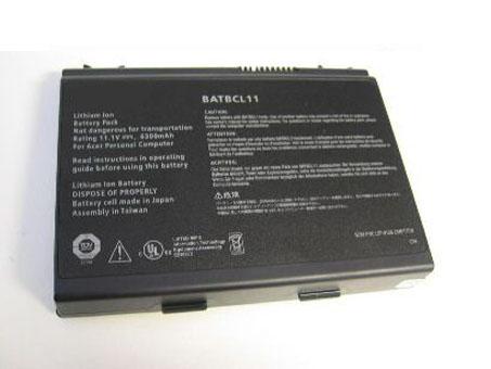 SY6 6300mAh 11.1 V batterie