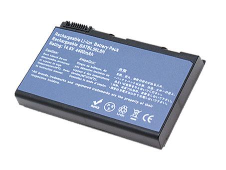 33W 4400mah  14.8v batterie