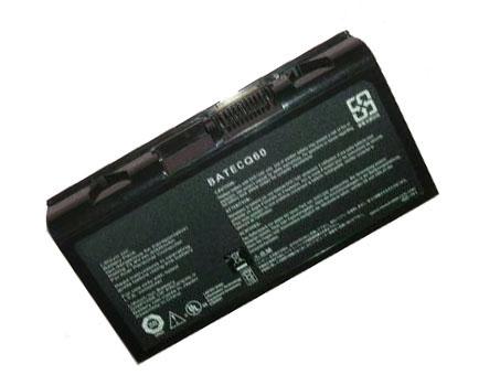 BATECQ60