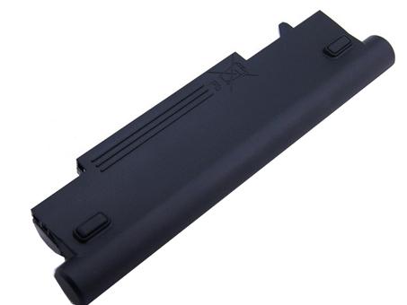 BATTV00L6 4500mAh 10.8V batterie